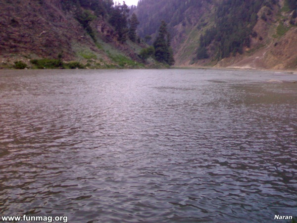 tour-to-northern-areas-of-pakistan- (23)