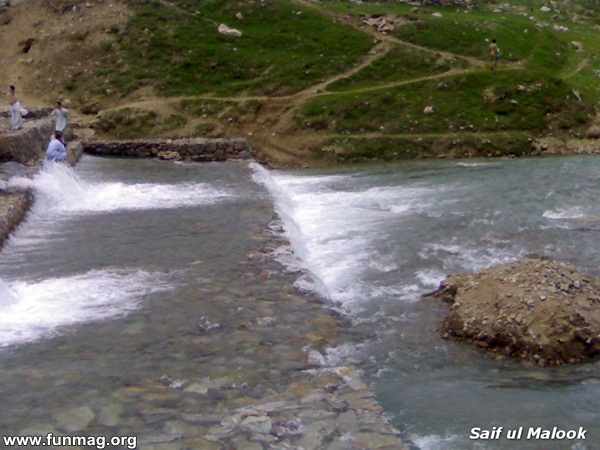 tour-to-northern-areas-of-pakistan- (25)