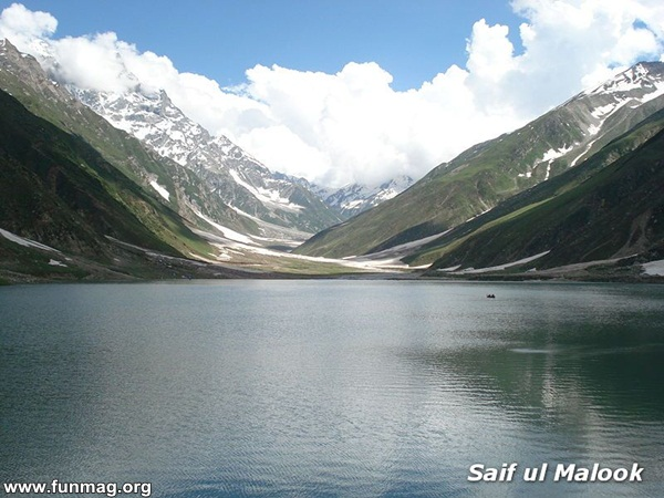 tour-to-northern-areas-of-pakistan- (26)