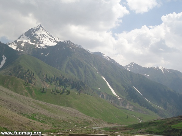 tour-to-northern-areas-of-pakistan- (3)