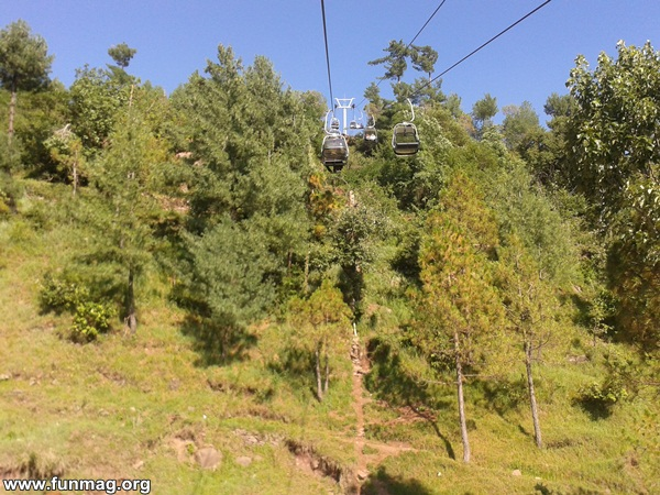 tour-to-northern-areas-of-pakistan- (38)