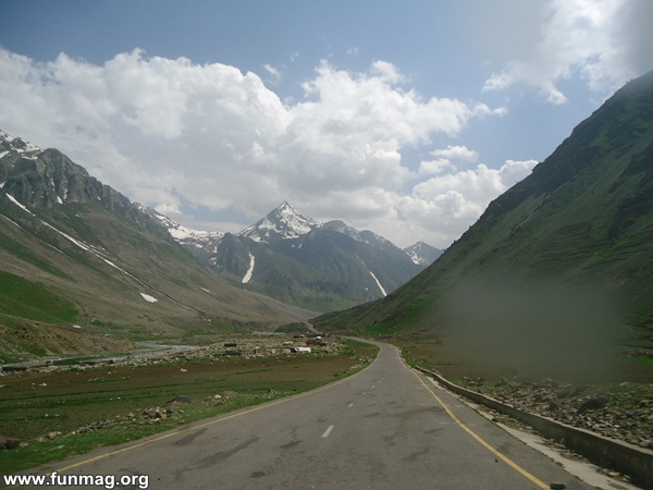 tour-to-northern-areas-of-pakistan- (39)