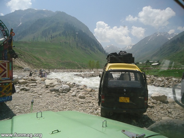 tour-to-northern-areas-of-pakistan- (47)