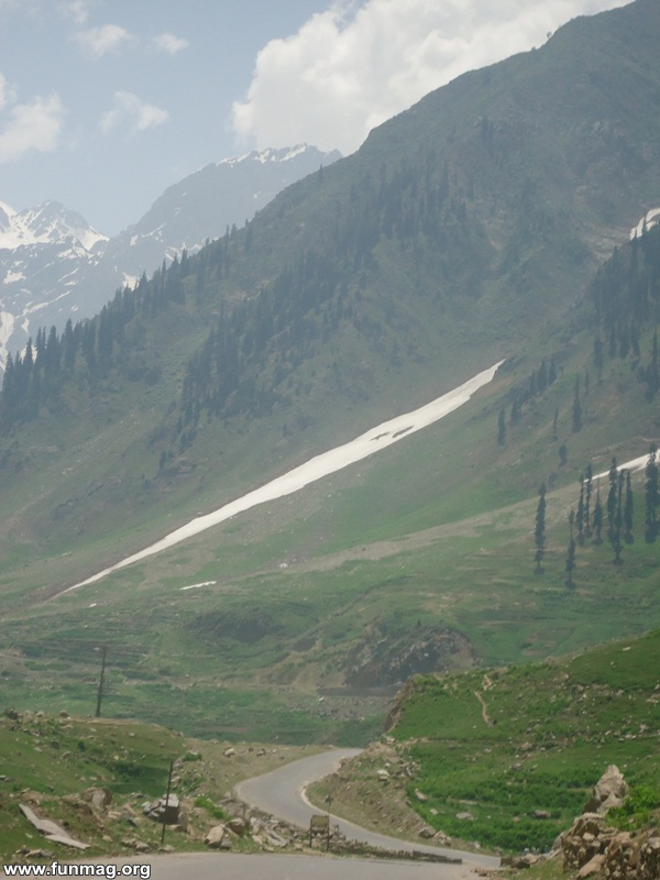 tour-to-northern-areas-of-pakistan- (48)