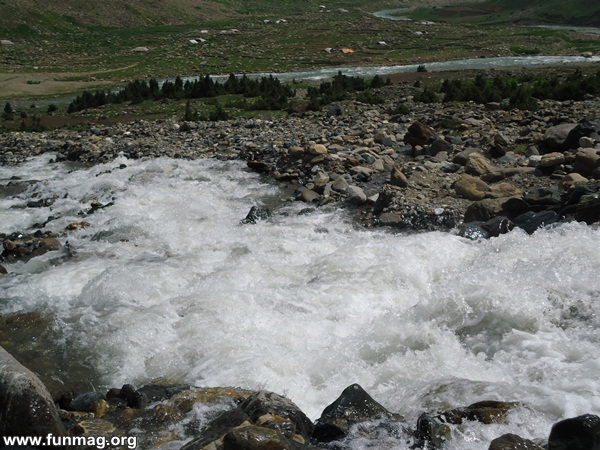 tour-to-northern-areas-of-pakistan- (5)