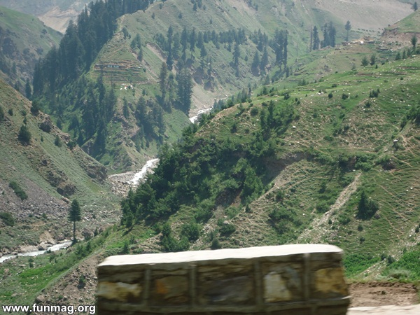tour-to-northern-areas-of-pakistan- (50)