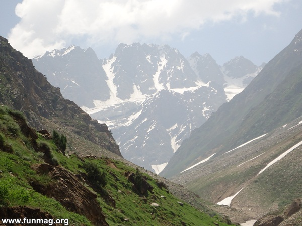 tour-to-northern-areas-of-pakistan- (52)