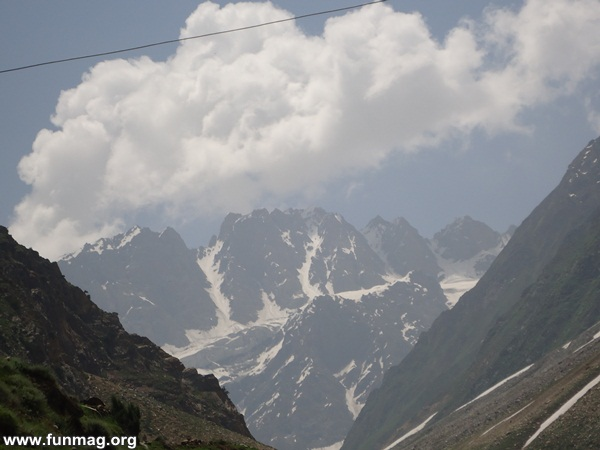 tour-to-northern-areas-of-pakistan- (53)