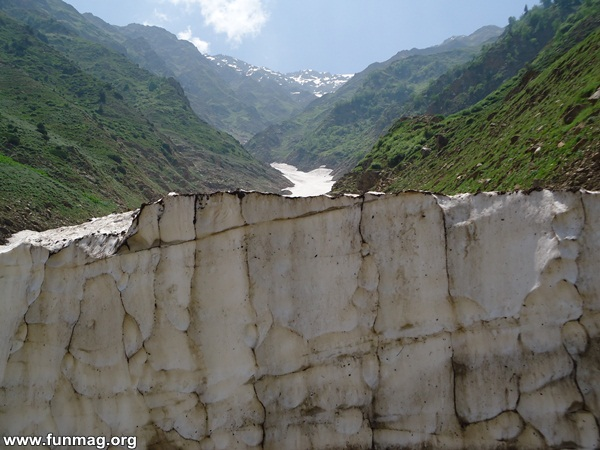 tour-to-northern-areas-of-pakistan- (54)