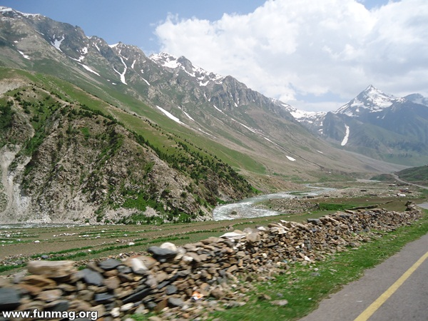 tour-to-northern-areas-of-pakistan- (58)