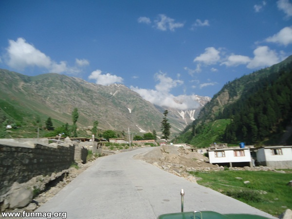 tour-to-northern-areas-of-pakistan- (9)