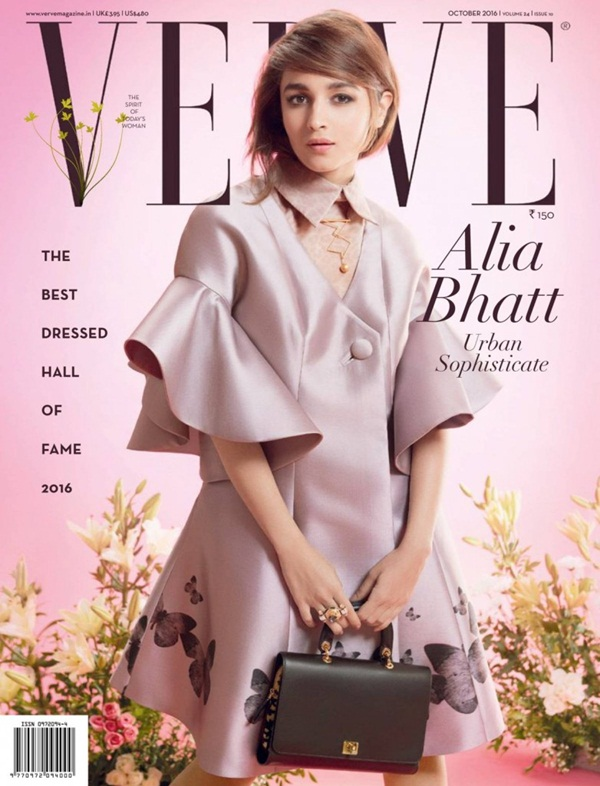 alia-bhatt-photoshoot-for-verve-magazine-october-2016- (5)
