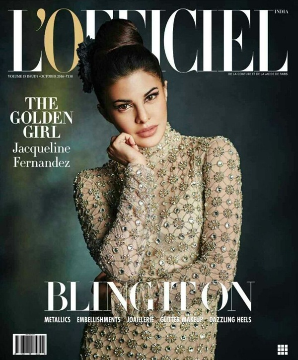 jacqueline-fernandez-photoshoot-for-lofficiel-magazine-october-2016- (6)