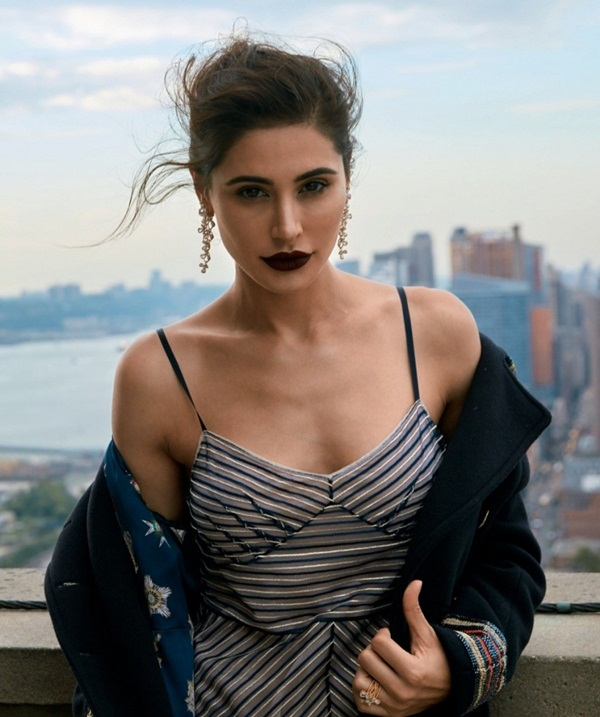 nargis-fakhri-grazia-magazine-october-2016- (4)