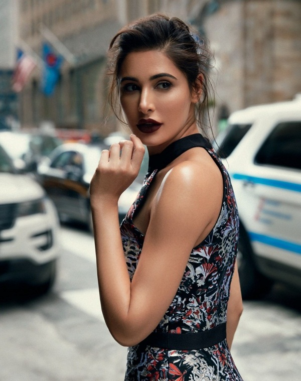 nargis-fakhri-grazia-magazine-october-2016- (5)
