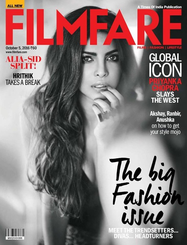 priyanka-chopra-photoshoot-for-filmfare-magazine-october-2016- (5)