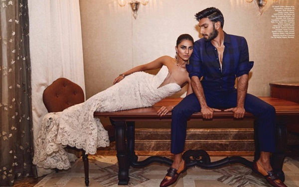 ranveer-singh-and-vaani-kapoor-photoshoot-for-harper-bazaar-bride-2016- (1)