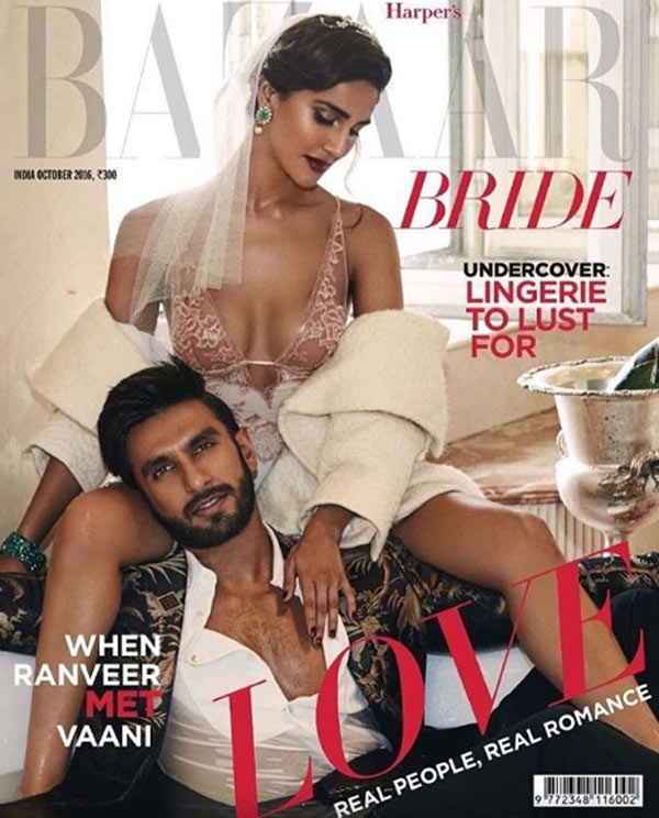 ranveer-singh-and-vaani-kapoor-photoshoot-for-harper-bazaar-bride-2016- (2)