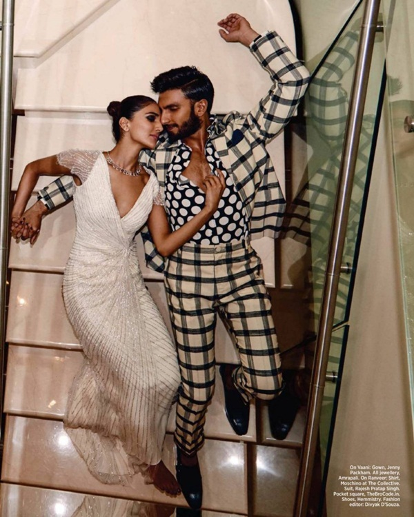 ranveer-singh-and-vaani-kapoor-photoshoot-for-harper-bazaar-bride-2016- (3)