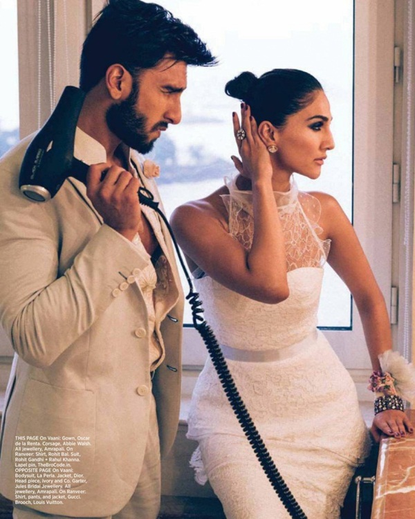 ranveer-singh-and-vaani-kapoor-photoshoot-for-harper-bazaar-bride-2016- (5)