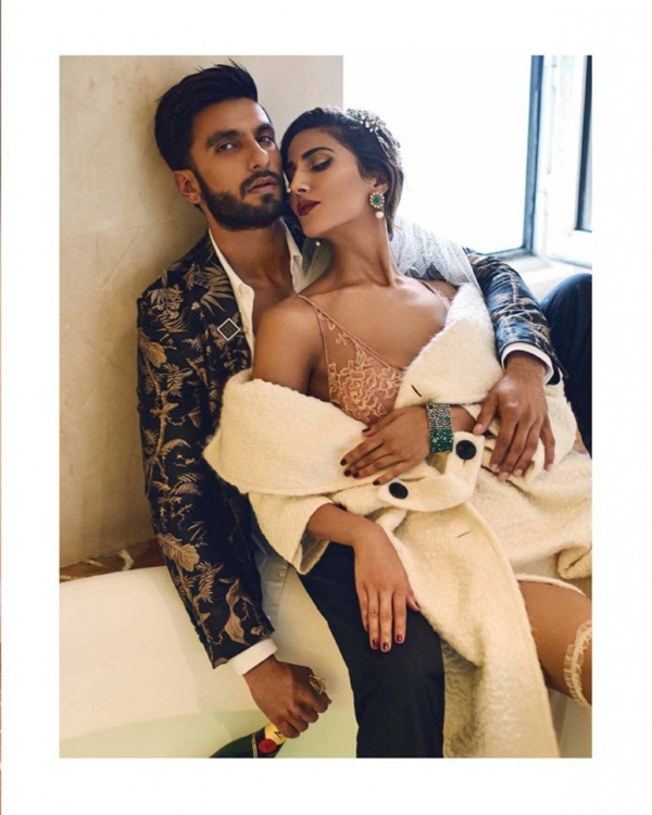 ranveer-singh-and-vaani-kapoor-photoshoot-for-harper-bazaar-bride-2016- (6)