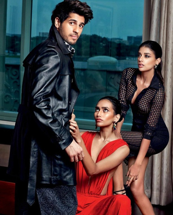 sidharth-malhotra-photoshoot-for-maxim-magazine-october-2016- (1)