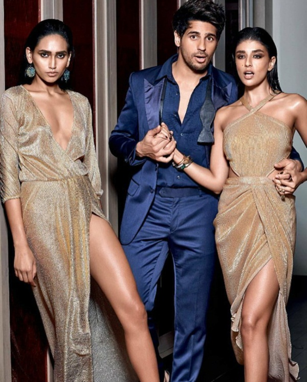 sidharth-malhotra-photoshoot-for-maxim-magazine-october-2016- (3)