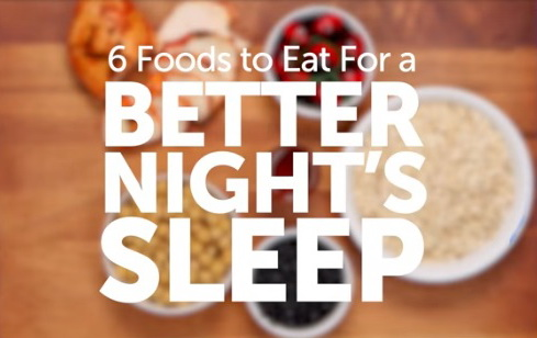 6-foods-to-eat-for-a-better-night-sleep-