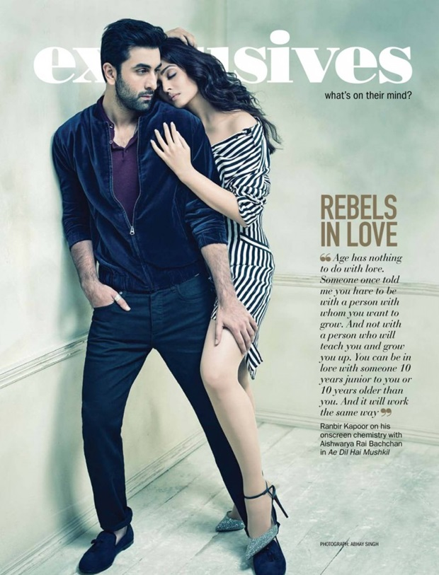 aishwarya-rai-and-ranbir-kapoor-photoshoot-for-filmfare-magazine-november-2016- (2)