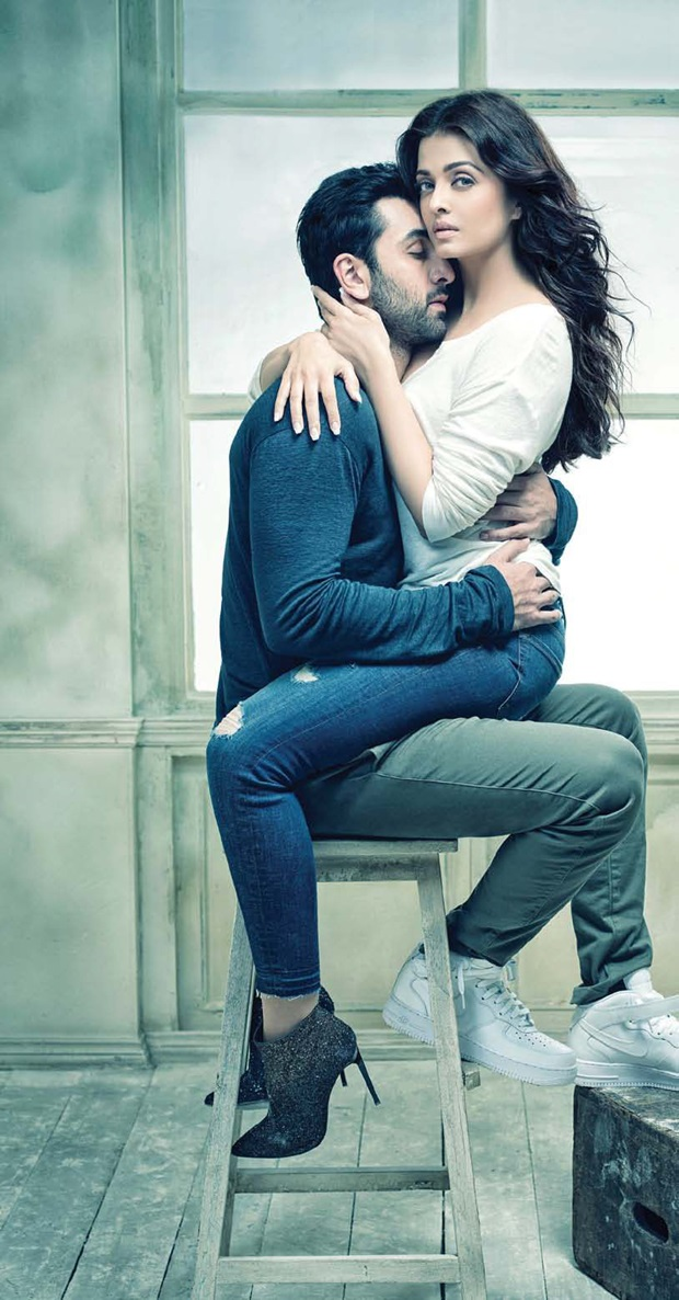 aishwarya-rai-and-ranbir-kapoor-photoshoot-for-filmfare-magazine-november-2016- (8)