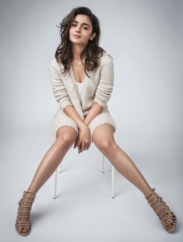 alia-bhatt-photoshoot-for-filmfare-magazine-december-2016- (4)