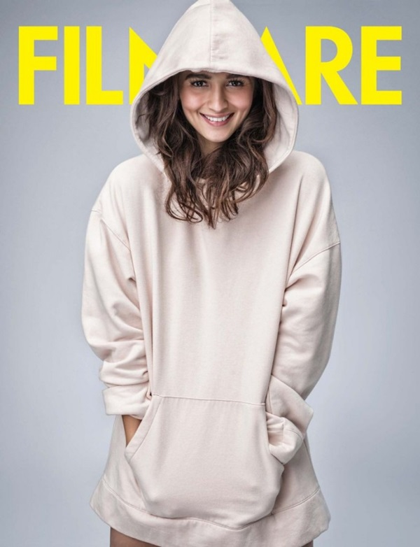 alia-bhatt-photoshoot-for-filmfare-magazine-december-2016- (7)