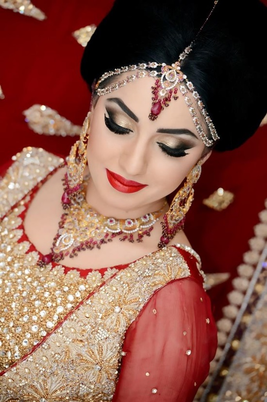asian-bridal-makeup- (1)
