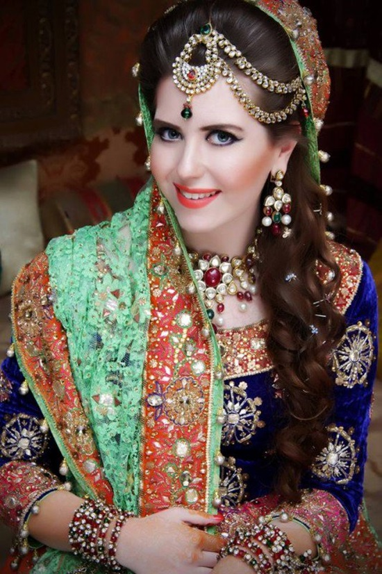 asian-bridal-makeup- (11)
