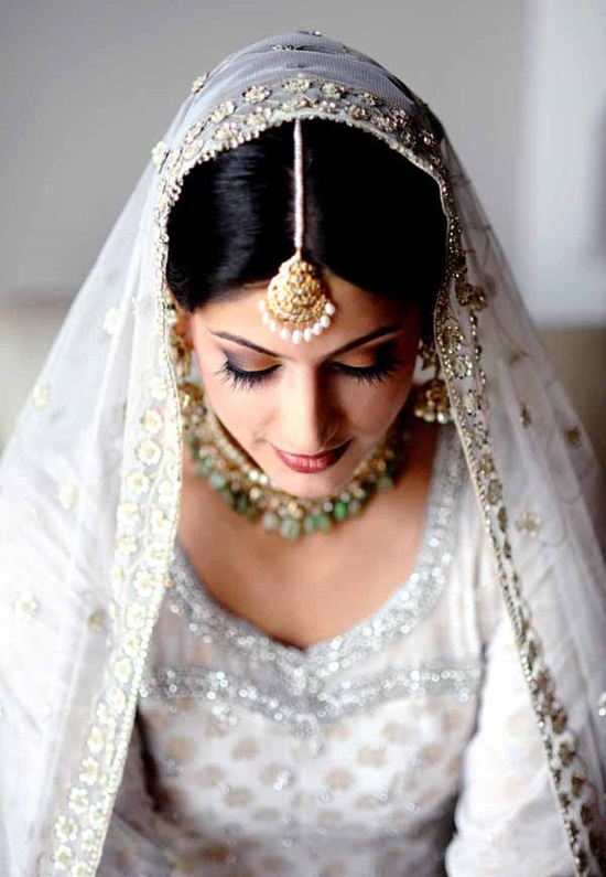 asian-bridal-makeup- (14)