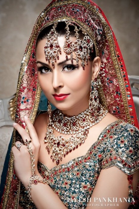 asian-bridal-makeup- (15)