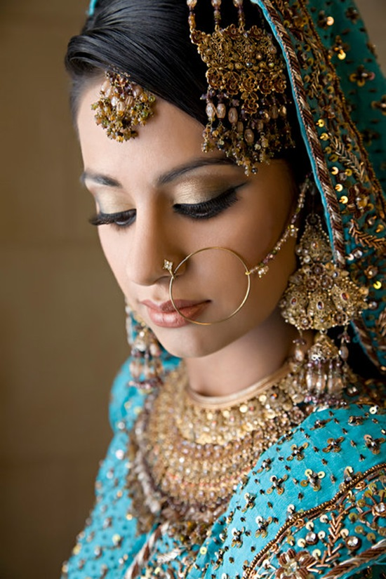 asian-bridal-makeup- (19)