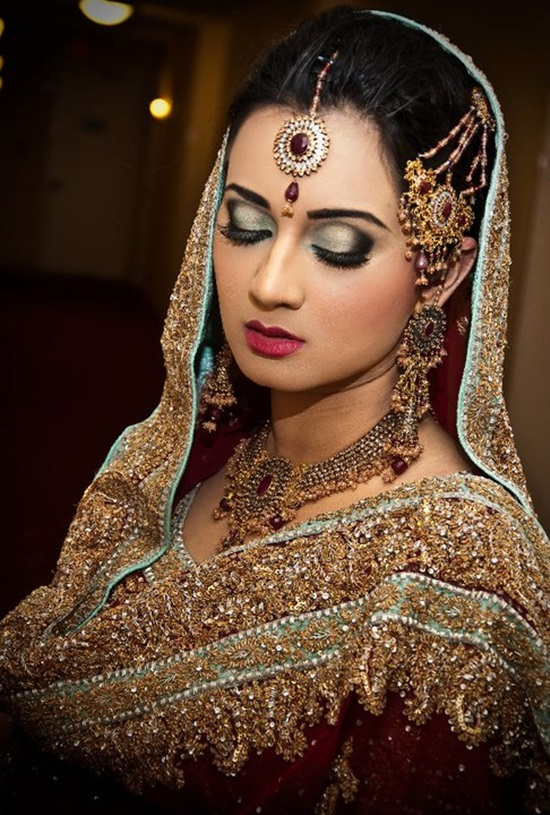 asian-bridal-makeup- (23)