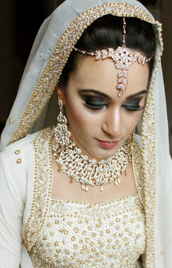 asian-bridal-makeup- (3)