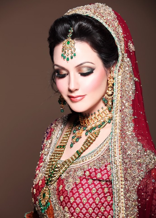 asian-bridal-makeup- (5)
