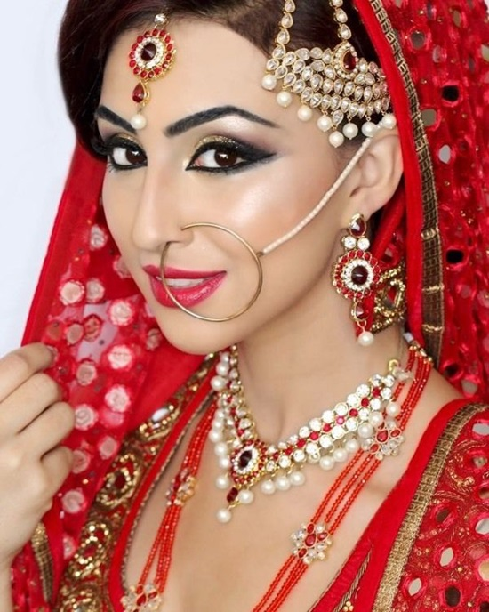 asian-bridal-makeup- (7)