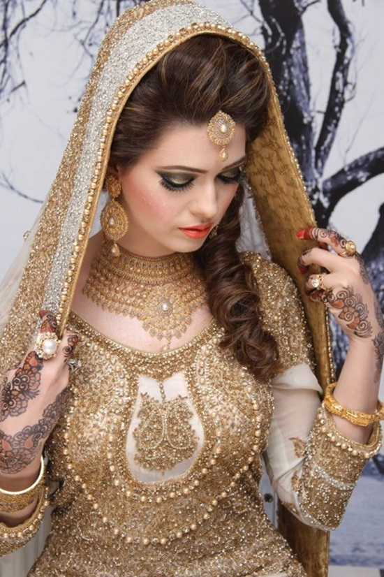 asian-bridal-makeup- (9)