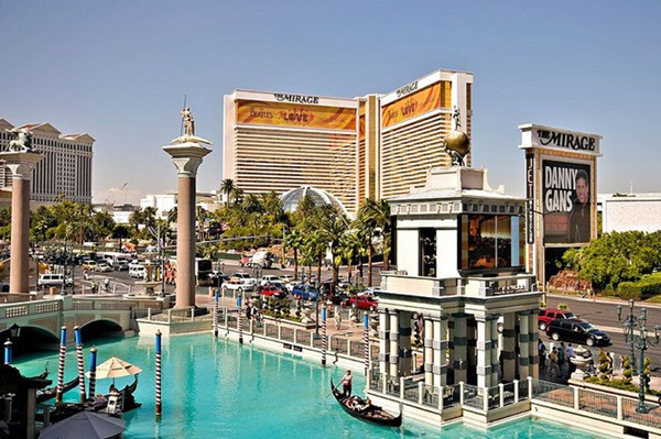 biggest-hotels-in-the-world- (2)
