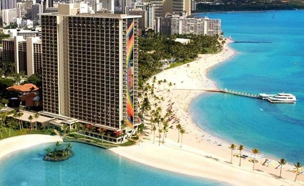 biggest-hotels-in-the-world- (5)