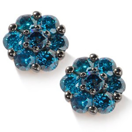 blue-diamond-jewelry- (1)
