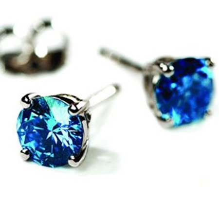 blue-diamond-jewelry- (11)