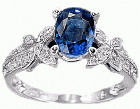 blue-diamond-jewelry- (15)