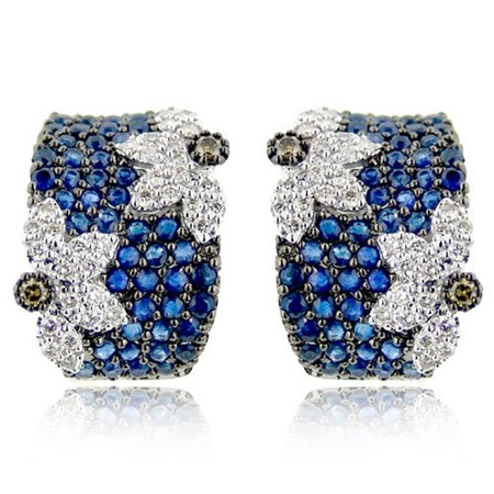 blue-diamond-jewelry- (17)
