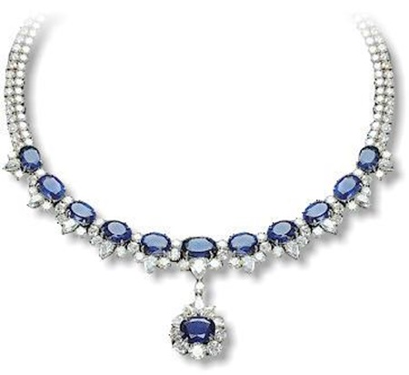 blue-diamond-jewelry- (19)