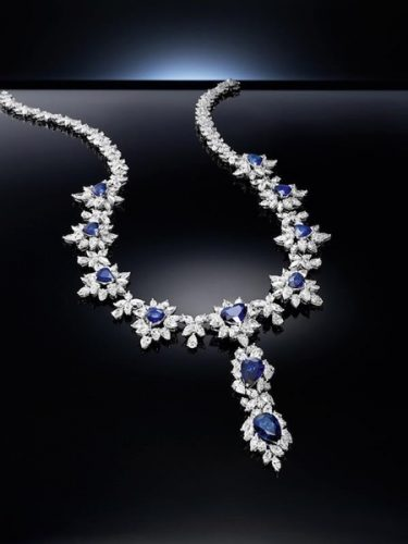 blue-diamond-jewelry- (20)